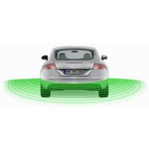 sensori-di-parcheggio-posteriori3